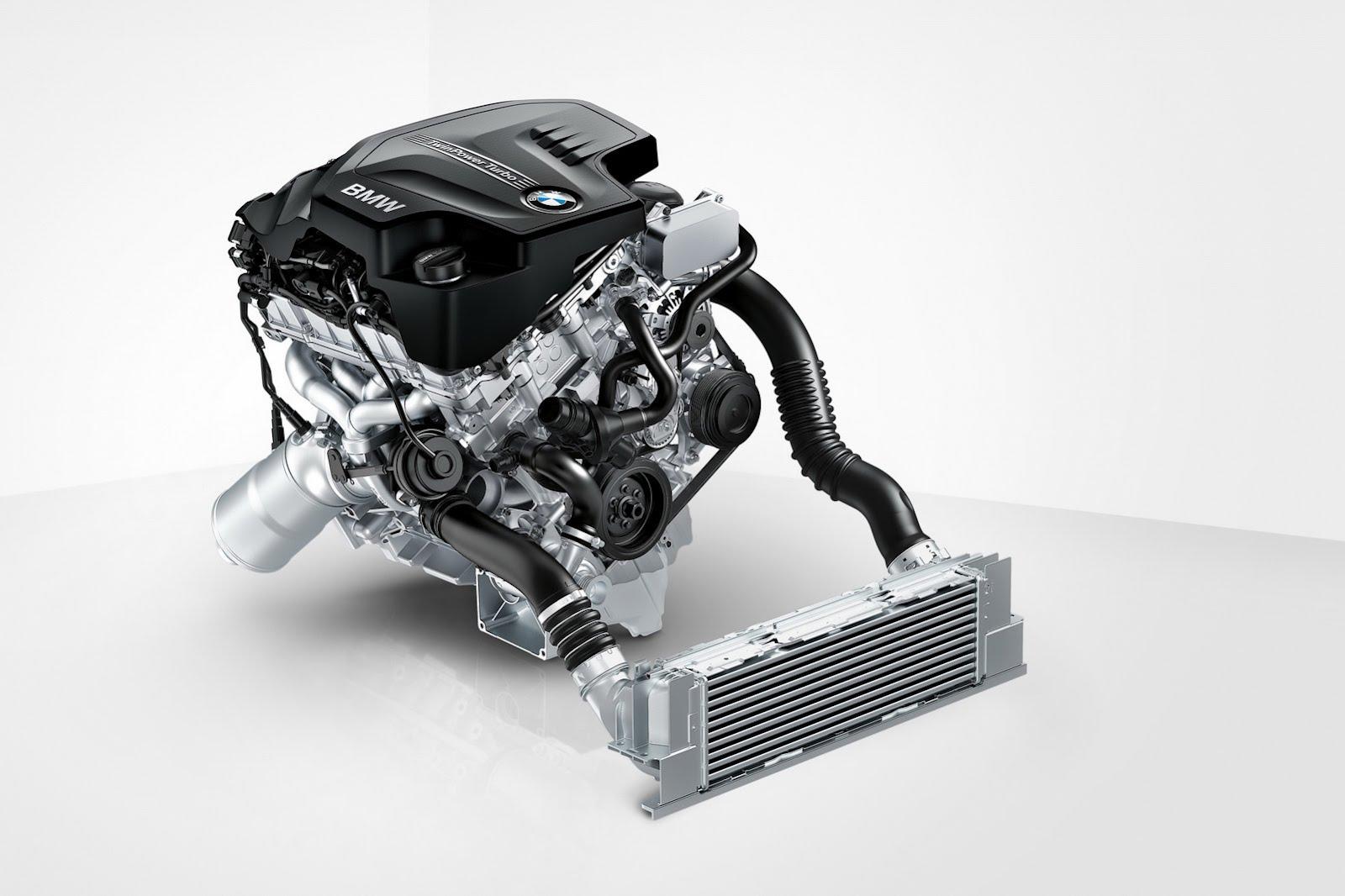 N20 engine
