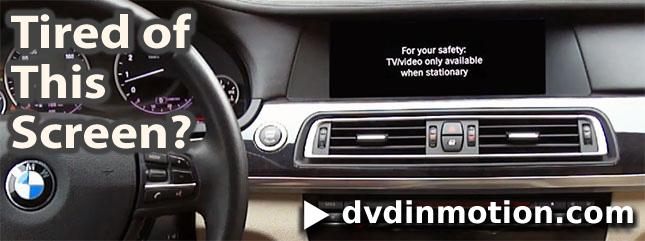 DVDINMOTION Software Unlock
