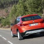 2013 BMW X1 (10)