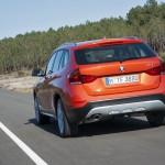 2013 BMW X1 (13)