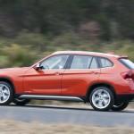 2013 BMW X1 (17)