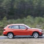 2013 BMW X1 (19)