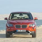2013 BMW X1 (24)