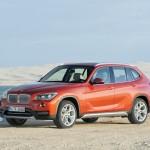 2013 BMW X1 (26)