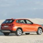 2013 BMW X1 (27)