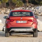 2013 BMW X1 (30)