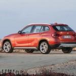 2013 BMW X1 (32)
