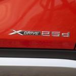 2013 BMW X1 (37)