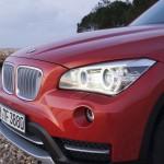 2013 BMW X1 (38)