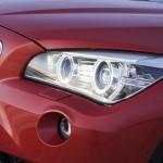 2013 BMW X1 (39)