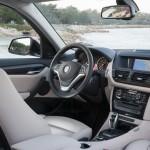 2013 BMW X1 (42)