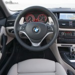 2013 BMW X1 (43)