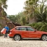 2013 BMW X1 (45)