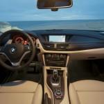 2013 BMW X1 (46)