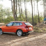 2013 BMW X1 (51)