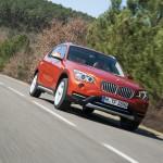 2013 BMW X1 (6)