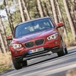 2013 BMW X1 (7)