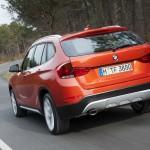 2013 BMW X1 (9)