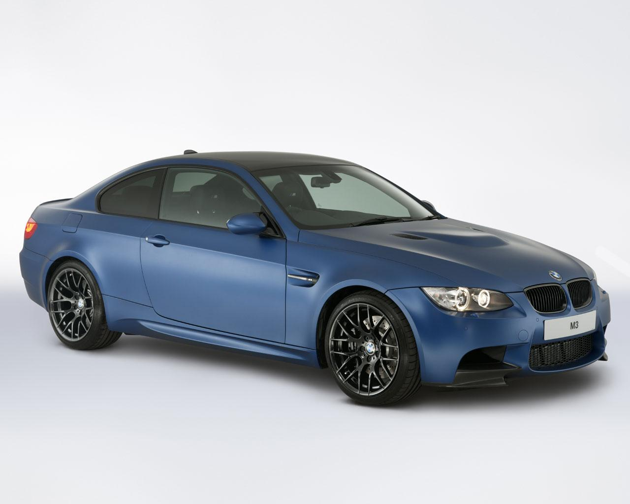 Coupe Series bmw m3 vs m5 BMW M3 and M5 Performance details | BMWCoop