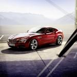 BMW Zagato Coupe (11)