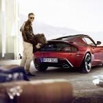 BMW Zagato Coupe (12)