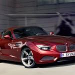BMW Zagato Coupe (14)
