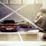 BMW Zagato Coupe (15)