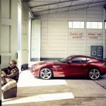 BMW Zagato Coupe (17)
