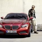 BMW Zagato Coupe (18)