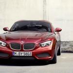 BMW Zagato Coupe (19)