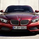 BMW Zagato Coupe (20)