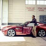 BMW Zagato Coupe (21)