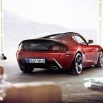 BMW Zagato Coupe (22)