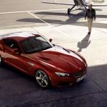 BMW Zagato Coupe (23)