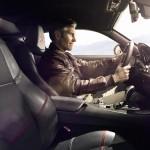 BMW Zagato Coupe (24)