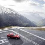 BMW Zagato Coupe (25)