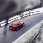 BMW Zagato Coupe (26)