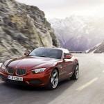 BMW Zagato Coupe (27)