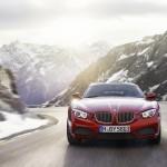 BMW Zagato Coupe (28)
