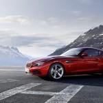 BMW Zagato Coupe (3)