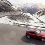 BMW Zagato Coupe (30)