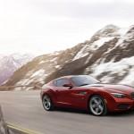 BMW Zagato Coupe (31)