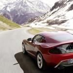 BMW Zagato Coupe (33)