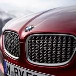 BMW Zagato Coupe (34)