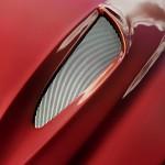 BMW Zagato Coupe (39)