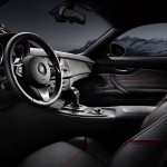 BMW Zagato Coupe (40)