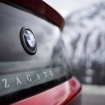 BMW Zagato Coupe (43)