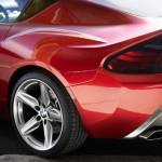 BMW Zagato Coupe (44)