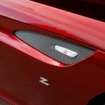 BMW Zagato Coupe (45)