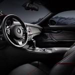 BMW Zagato Coupe (48)